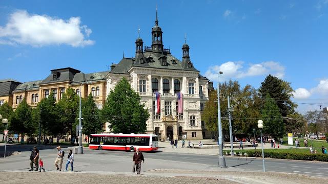 Muzeum Plzeň na portálu plzen.cz
