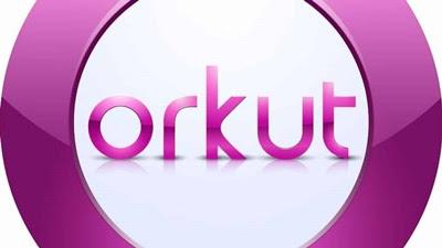 Nostalgia: o Orkut está de 'volta'; Internet foi ao delírio com 'clone' do site