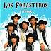 LOS FORASTEROS - ETERNOS - 2009 ( RESUBIDO )
