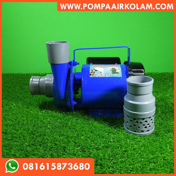 Pompa Air Untuk Kebutuhan Rumah Tangga - Jual Pompa Air ...