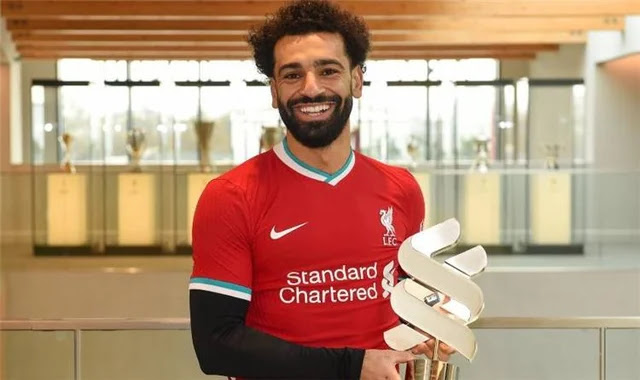 liverpool,mohamed salah,pfa player of the year,mohammed salah player of the year,who is the frist ranker from those strikers?,who is the best striker from those?,liverpool fc,liverpool news,premier league team of the year,pfa team of the year announcement,pfa team of the year 2018,liverpool players celebrating,liverpool last supper t shirt,mohamed salah injury,liverpool transfer,the redmen tv,liverpool news channel,the oxford union,mo salah liverpool,history of football in england