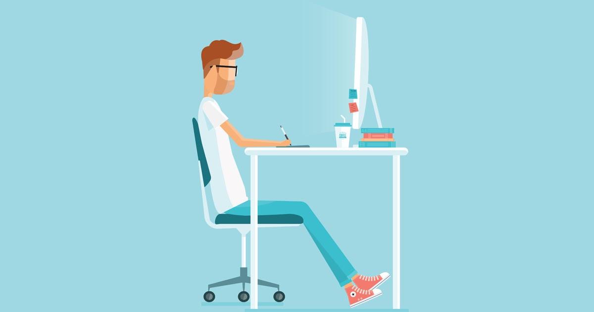 Desde casa alternativas para encontrar trabajo freelance desde casa en espa ol - Trabajos freelance desde casa ...