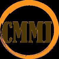 Learn CMMI Full