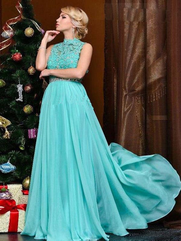 60e390d60eaf The only thing to be aware of is sizing as not all sizing is global - if  they have your size buy the dress. I was very impressed and extremely happy  with my ...