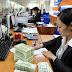 Ngân hàng cho vay khi mua căn hộ Chung cư An Bình city