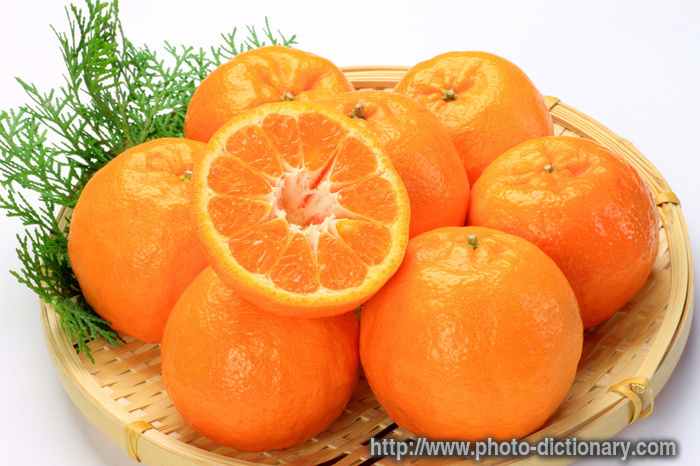 Mandarins are important during Chinese New Year for several reasons.