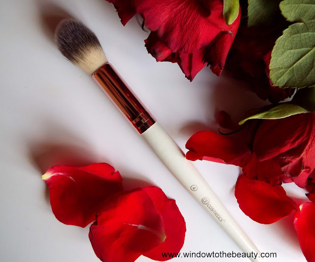 Bh Cosmetics Highlight Brush