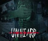 unheard-the-lethal-script