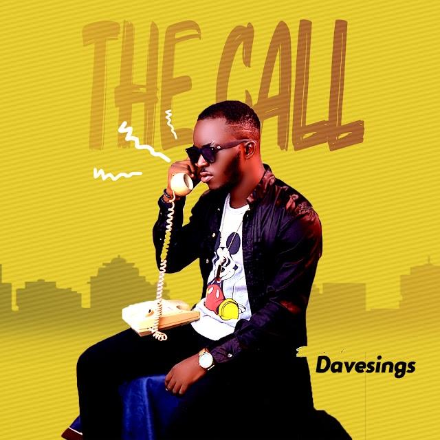 Music: The Call - DaveSings