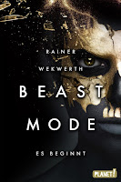 https://melllovesbooks.blogspot.com/2020/02/rezension-beastmode-1-es-beginnt-von.html