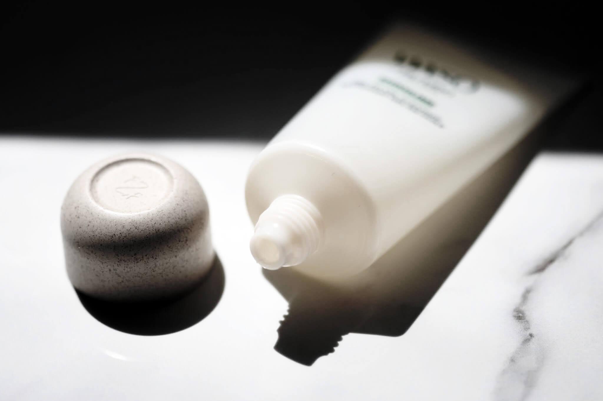 Shiseido Waso Shikulime nettoyant gel en huile