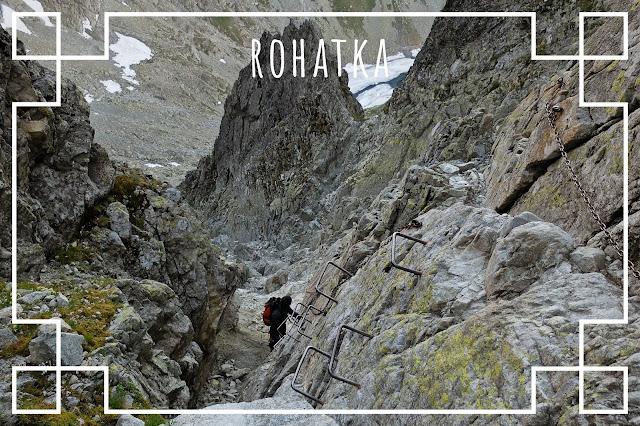 http://www.rudazwyboru.pl/2016/03/rohatka.html