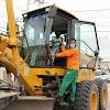 Dia de Prefeitura em Ação no Distrito de Novo Paraíso