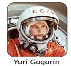 Yuri Gagarin www.simplenews.me