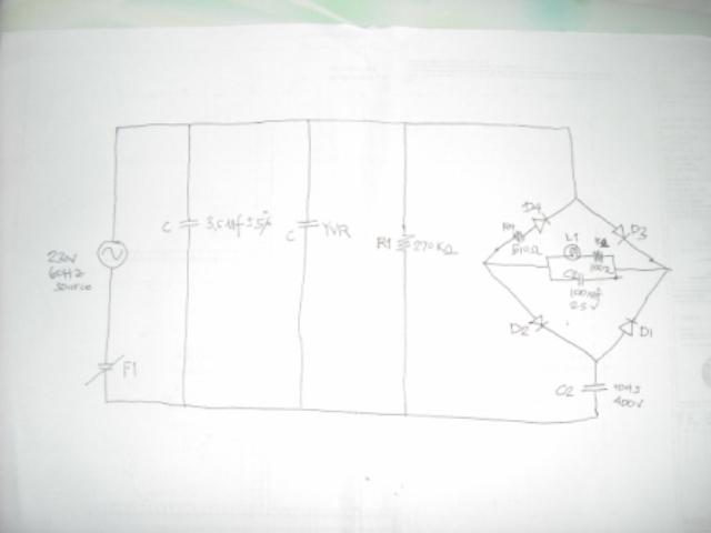 Power Saver Max Device: Power Saver Max Device - Circuit ... on magic bullet diagram, speaker diagram, touch screen diagram, electric fan diagram, popcorn maker diagram, induction cooker diagram, record player diagram,