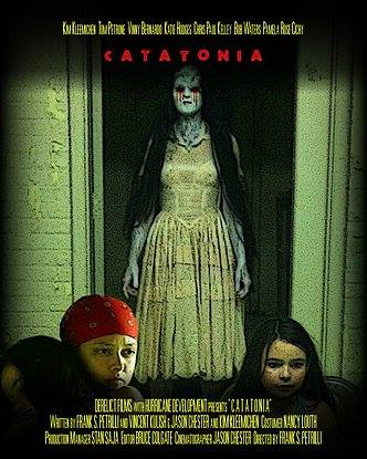 http://horrorsci-fiandmore.blogspot.com/p/catatonia-official-trailer.html