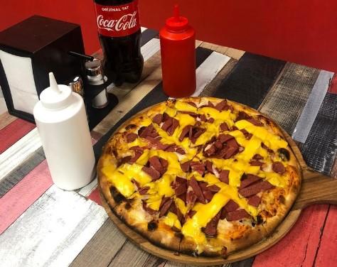 balos pizza çankaya ankara menü fiyat sipariş iletişim pizza siparişi