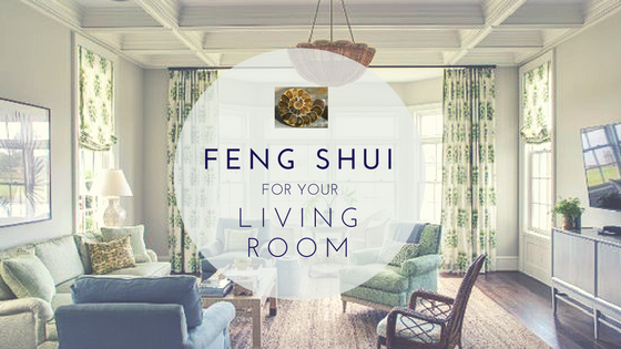 Feng Shui Interior Design Inspirations Living Room Interior Design. U201c