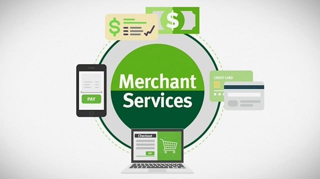 tips selling merchant services