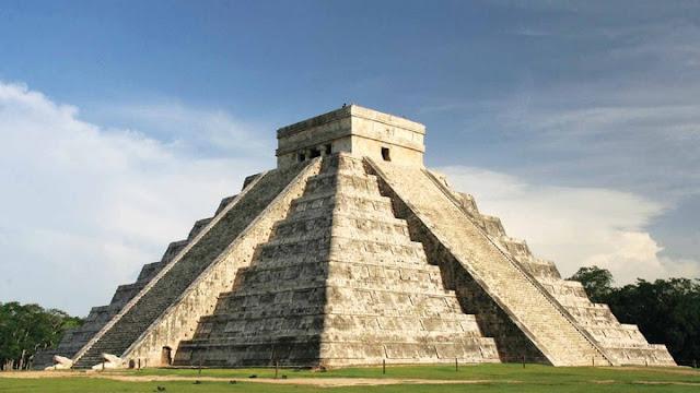 Yucatán tendrá 3 mil 387 mdp menos para presupuesto en 2019