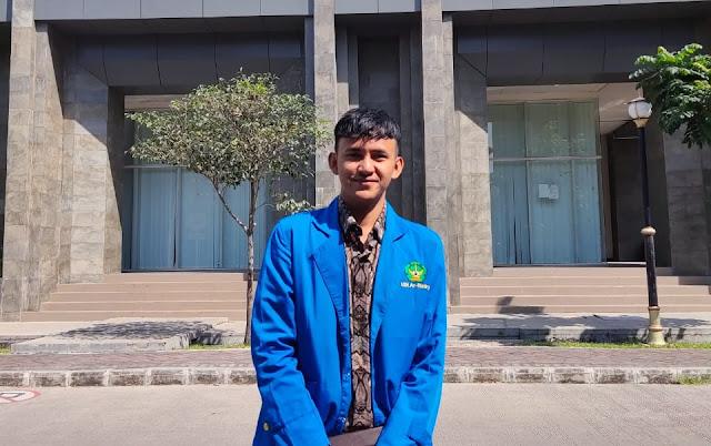 SGMD Tolak Kedatangan Presiden Jokowi ke Aceh