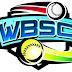 Selección Femenina de Softbol participará en Campeonato Mundial