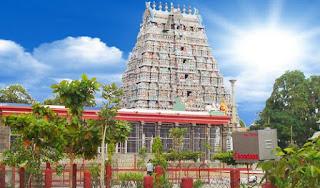 Karur District, Tamil Nadu Recruitment