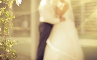 Arti Mimpi Menikah yang Terjadi Bersama Suami Sendiri