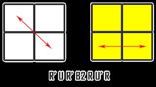 Rumus PBL Ortega 2x2x2 - ketujuh