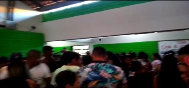 Duas ações interpostas por dezenas de candidatos à eleição para o Conselho Tutelar, em Ipirá, na Bacia do Jacuípe a 210 km de Salvador