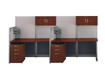 sıralı çalışma masası,workstation panel,ikili çalışma masası,operasyonel masa