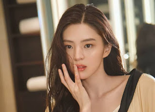 Jadi Pelakor di 'The World of the Married', Han So Hee Akui Tak Berniat Menikah