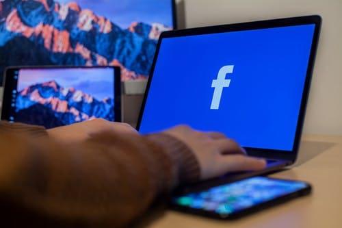 طريقة حل مشكلة تعطيل حساب على فيسبوك