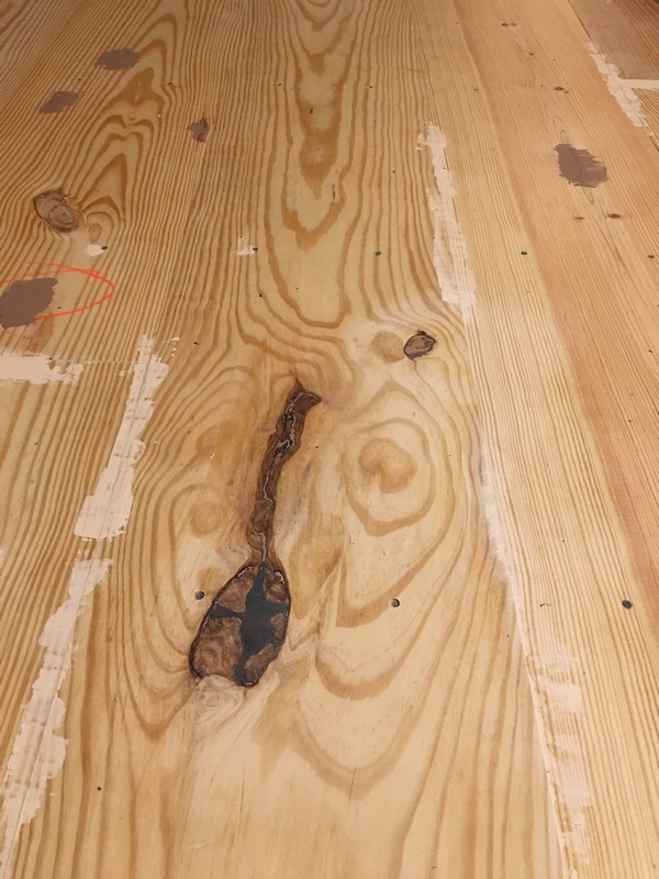diy-plank-floor-epoxy-how-to-fill-knots