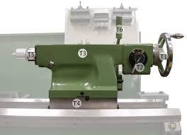 Parts of Lathe Machine in hindi