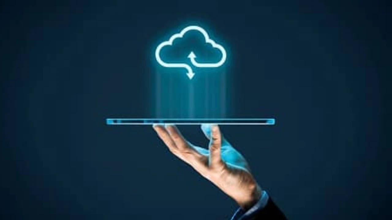 Apa yang Dimaksud dengan Cloud Computing