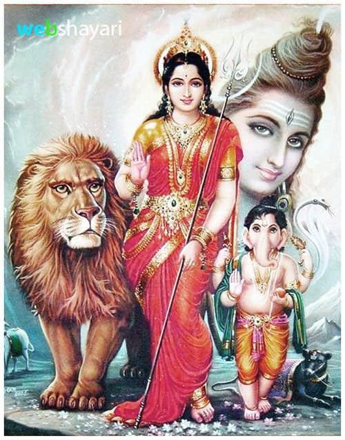 tamil god  shiva wallpapers hd photo god