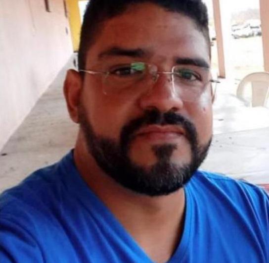 Ex-servidor público da Prefeitura de Cajazeiras morre de covid-19; Léo Mamede tinha 33 anos