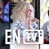EN TV: ¿Qué traen Telemundo PR, Wapa TV y Univisión PR esta semana? | 29 de mayo al 4 de junio