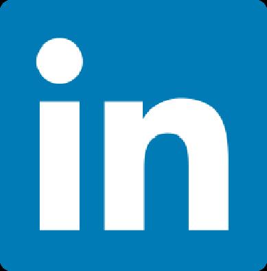 Empleosfera en Linkedin