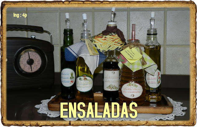 http://www.carminasardinaysucocina.com/search/label/%C3%8DNDICE%20DE%20ENSALADAS
