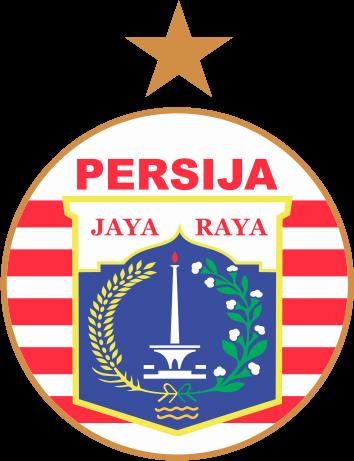 Download Lagu Persija Kami Satu Jiwa : download, persija, Download, Kumpulan, Persija, Lengkap, Forum