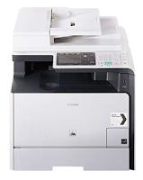 Canon MF8200c