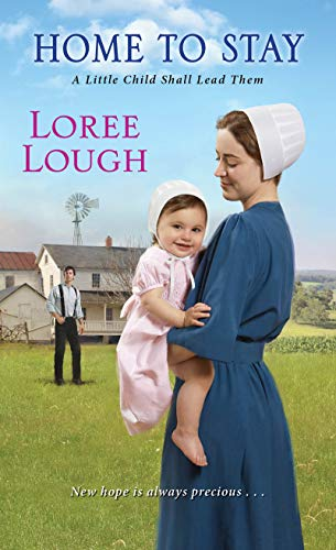 Loree Lough