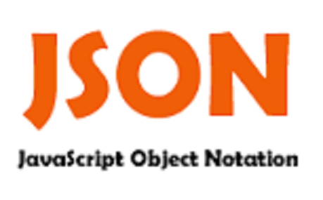 Parsing Large JSON Files using Jackson Streaming API Example
