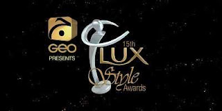 15th Lux Style Awards 2016 Full Show Download