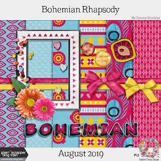 https://1.bp.blogspot.com/-eLTOYsfibpg/XT5ERWbcVuI/AAAAAAAADdE/oUP1N0gDgtEfNJGR_IKHpdIy3Oj-InxJwCLcBGAs/s320/PSBT_August2019_Songbird_BohemianRhapsody.jpg