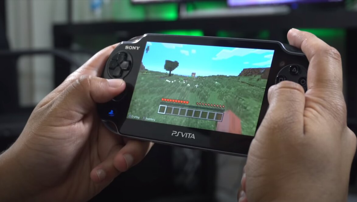 Mincraft Nintendo Switch Edition Review Worth It Game Reviews