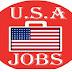 USA  में नौकरी पाने का बड़ा मौका