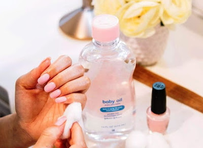images Baby oil